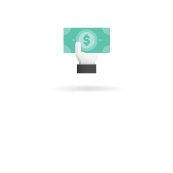 PREPAYMENT CALCULATOR